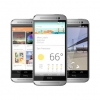 HTC M8 vs HTC M9: Android's Next Big Thing; Speculated Launching on 2015