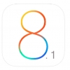 iOS 8.1 Review: iPhone 6 – Is It Really Worth Installing?