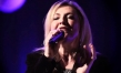 Darlene Zschech Back to Leading Worship in Singapore After Her Bout with Cancer