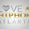 Love & Hip-hop Atlanta