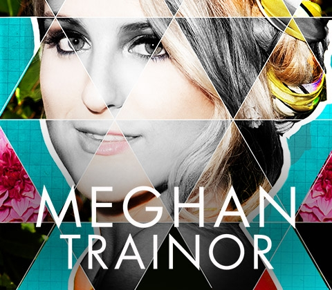 Meghan Trainor Tour Dates for 2015 North American 'That ...