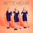 """Bette Midler """"It's the Girls!"""" Album Review"""