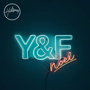 Hillsong Young and Free