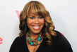 Mary Mary's Tina Campbell Plans on Releasing New Solo Album & Book