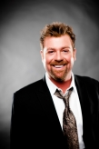Steve Ladd Focusing on Christ with His New Album