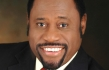 Bible Teacher Myles Munroe & Wife Died in a Plane Crash; Christian Music World Offers Condolences