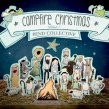 Rend Collective Confirms the Release of