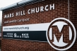Decisions from Mars Hill Church's Congregations Have Been Made After the Church Has Decided to Dissolve