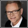 Steven Curtis Chapman Performs At Carnegie Hall
