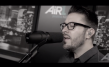 Danny Gokey Releases New Video