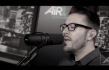 Danny Gokey Releases a Stirring Video of