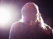 Crowder Releases Music Video For