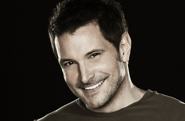 Country Singer Who Has Had Hits In The 90s, Ty Herndon Has Come Out Of The  Closet To Say That Heu0027s Gay. In The 1990s, Herndon Had Placed Three No.