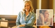 Ellie Holcomb Solo Album Debut's No. 1 on Christian Charts, Watch Live Performance Here (VIDEO)