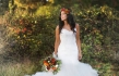 Kari Jobe Describes Her Wedding to Cody Carnes as