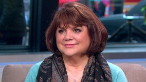Linda Ronstadt Can't Sing Anymore