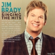 Jim Brady Sings the Classics with New Daywind Album