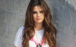Selena Gomez Speaks About Her Faith and Her Love for Hillsong UNITED