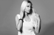 Nicki Minaj Reveals that Her Aborted Child Would be 16 By Now