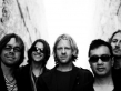 Switchfoot Readies New Album for 2016