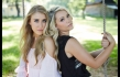 Maddie and Tae Restoring Worth to Womanhood with New Hit Song