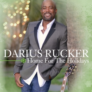 Watch Darius Rucker's