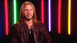Watch The Voice's Winner Craig Wayne Boyd Sing