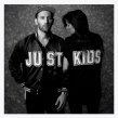 "Mat Kearney ""Just Kids"" Album Review"