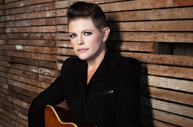 29 Best Natalie Maines images | Natalie maines, Country ...