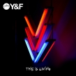 """Hillsong Young and Free """"This is Living"""" EP Review"""