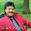 "Ivan Parker ""Threads of Mercy"" Album Review"