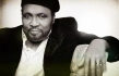 More Details About Andrae Crouch's Death Revealed; Stars and Family Respond to the Legend's Passing