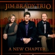 Tim Parton Leaves Jim Brady Trio
