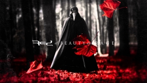 Christian Rock Band Red Releases