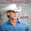 Country Singer Wade Hayes Raises Funds for New Album Amid His Bout with Cancer