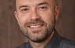 Joshua Harris, Author of