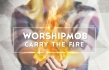 WorshipMob on How They Started, Their Tenure with Integrity Music & Their New Album