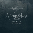 Bethel Music Hits #1 with New Album & Embarks on Their