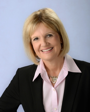Karen Jensen Salisbury Explains in this Exclusive Interview How We Can Make the Right Decisions Every Time