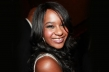 Details of Bobbi Kristina Brown's Funeral Service Revealed