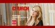 Natalie Grant Returns for a Second Season of