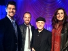 "Phil and Cheri Keaggy on ""Praise the Lord"""