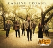 Casting Crowns Partnering with Cracker Barrel for Brand New Hymns Album
