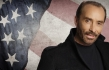 Lee Greenwood Tells the Story Behind