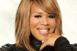 Mary Mary's Tina Campbell Seeks to Encourage with Her New Book