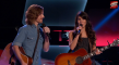 'The Voice' Season 6 Dawn and Hawkes Audition