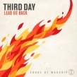 "Third Day ""Lead Us Back: Songs of Worship"" Album Review"