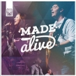 "Revive Worship ""Made Alive"" Album Review"