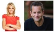 Elisabeth Hasselbeck and Kirk Cameron Will Host the 2015 K-LOVE Fan Awards