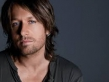 Country Music Superstar Keith Urban Sings